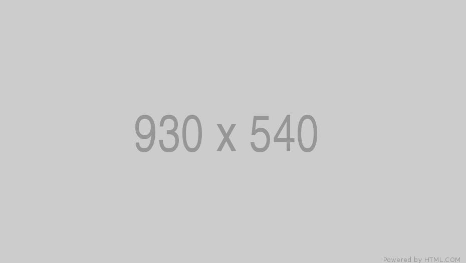 930x540